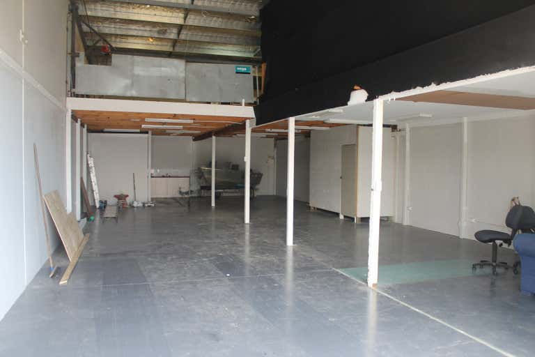 6 / 25 Industry Drive Tweed Heads South NSW 2486 - Image 3