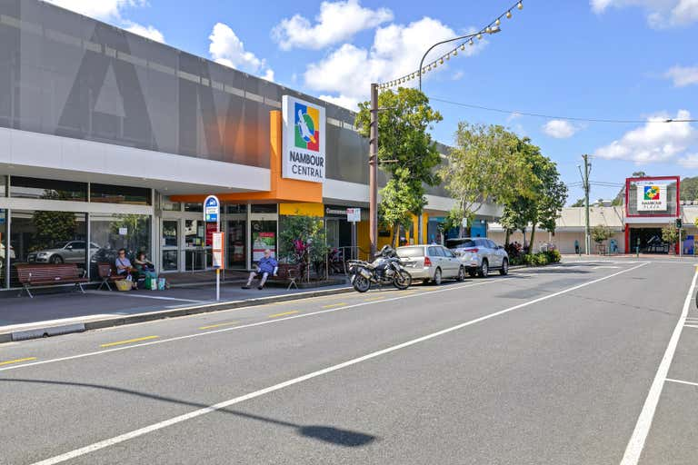 Nambour Central, Shop 13, 25-31 Lowe Street Nambour QLD 4560 - Image 2