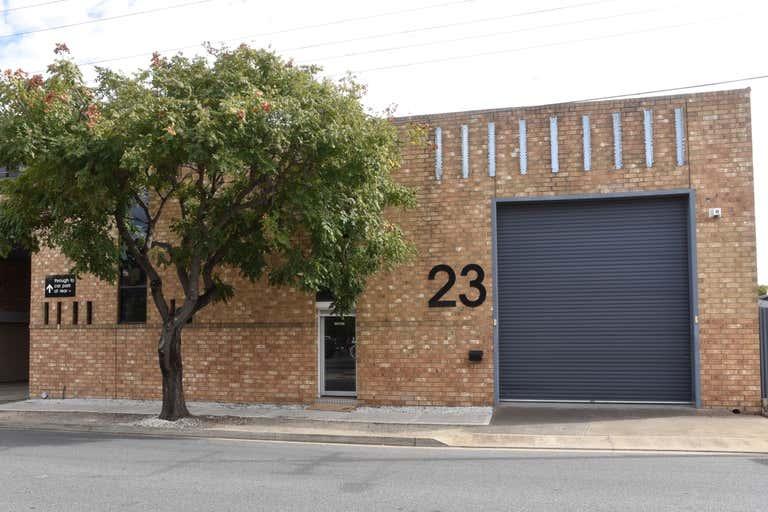 23 Conmurra Avenue Edwardstown SA 5039 - Image 1