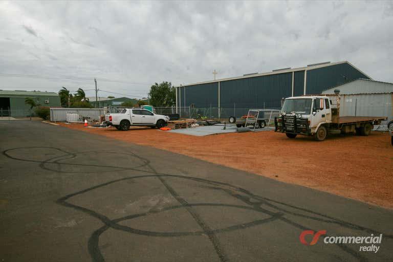 Unit 2, 21 Sweny Drive Australind WA 6233 - Image 1