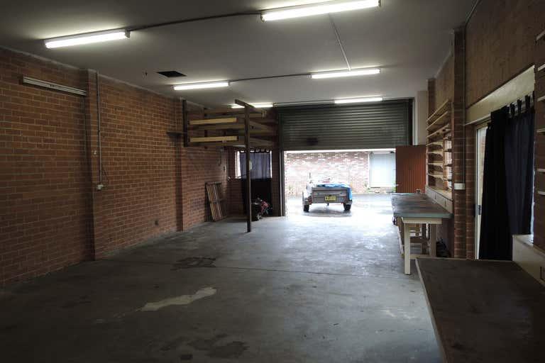 1/3 Newcastle Drive Toormina NSW 2452 - Image 4