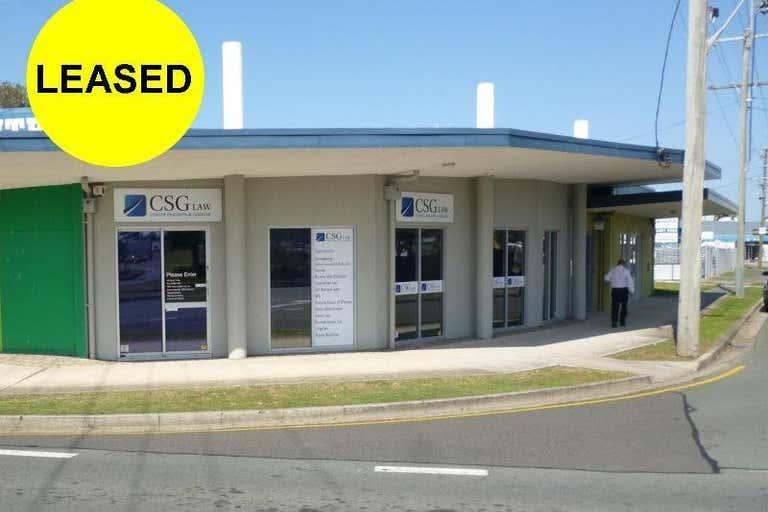 4/14 Bowman Road Caloundra QLD 4551 - Image 1