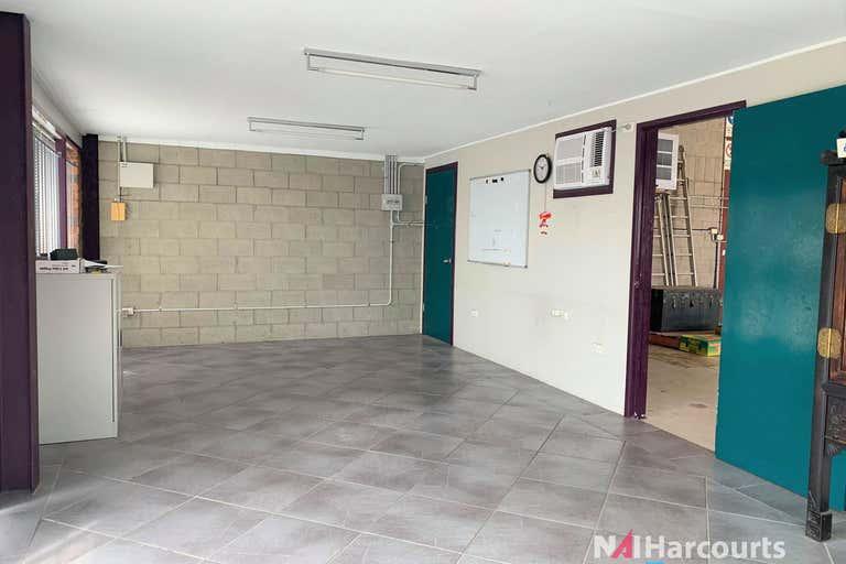 1/6 Moonbi Street Brendale QLD 4500 - Image 3