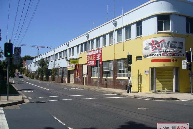 Factory E2/53 Queens Road Five Dock NSW 2046 - Image 1