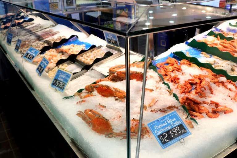 Shop 5/27-33 Oaks Avenue Dee Why NSW 2099 - Image 3