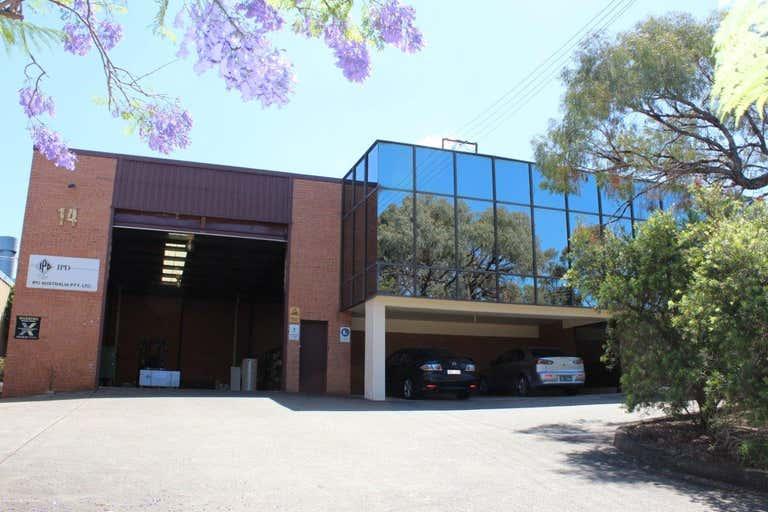 14 Prince William Drive Seven Hills NSW 2147 - Image 2