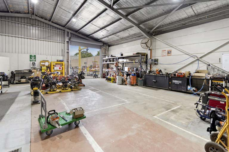 65 Blaxland Road Campbelltown NSW 2560 - Image 4