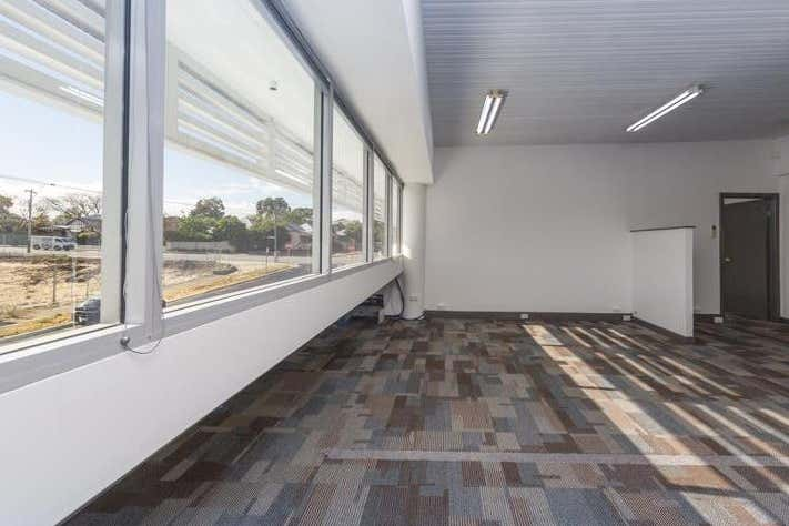 Level 1 Suite 9, 95 Canning Highway South Perth WA 6151 - Image 3