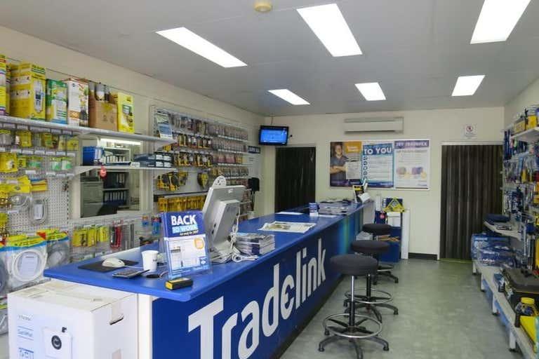 41-43 Supply Road Bentley Park QLD 4869 - Image 3
