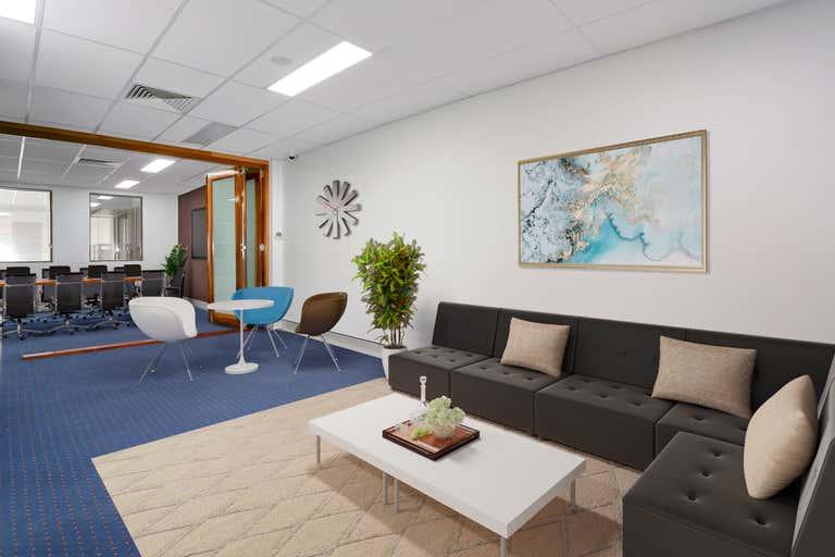 144 Marsden Street Parramatta NSW 2150 - Image 4