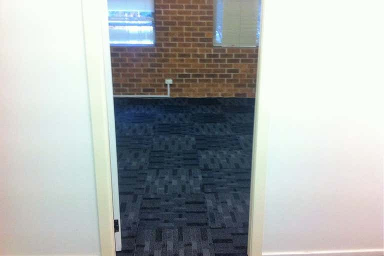 Lvl 1, Suite 4, 26 Clarence Street Port Macquarie NSW 2444 - Image 4