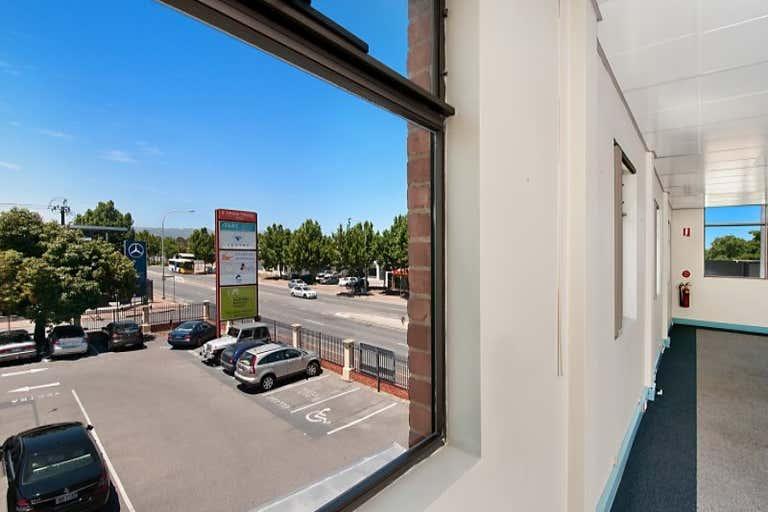 Building 3, 32-56 Sir Donald Bradman Drive Mile End SA 5031 - Image 3