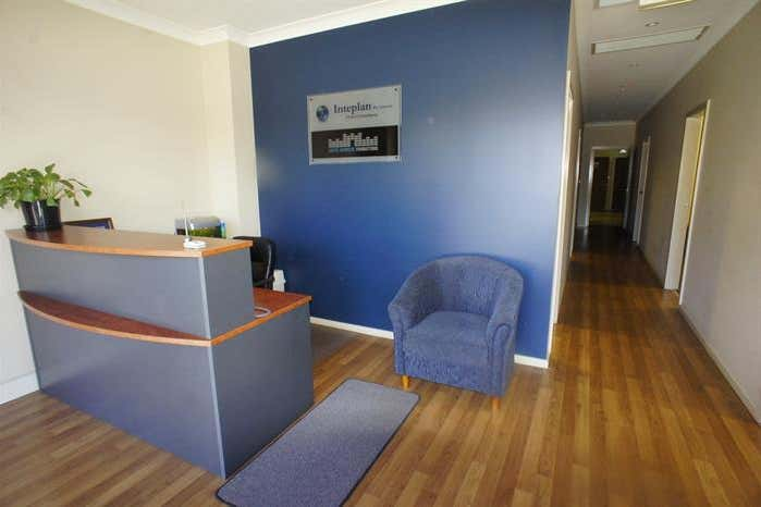 Unit 1, 54 Pendlebury Road Cardiff NSW 2285 - Image 2