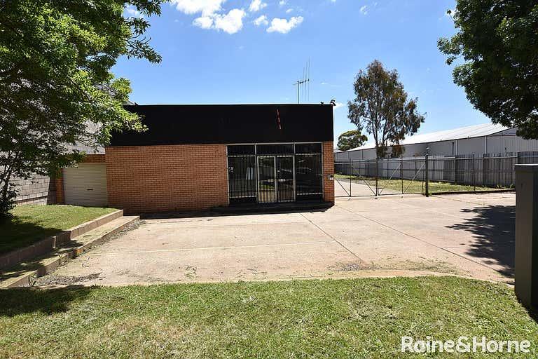 1 Edward Street Orange NSW 2800 - Image 2