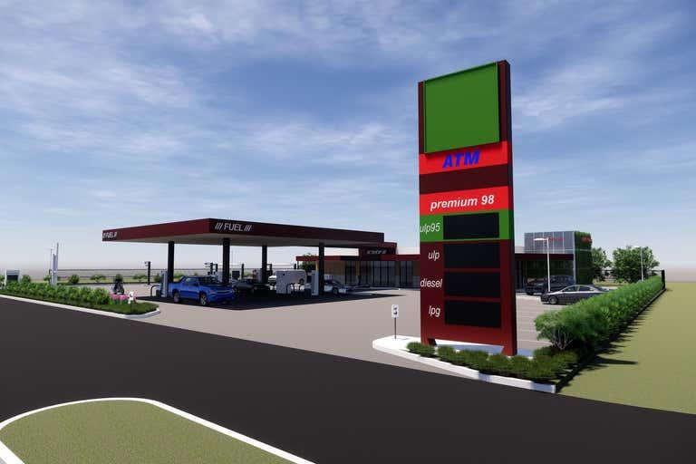72 Hervey Range Road Kirwan QLD 4817 - Image 1