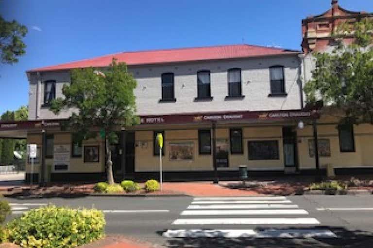 1 Main Street Lithgow NSW 2790 - Image 2
