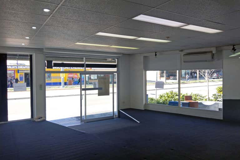 76 Scarborough Street Southport QLD 4215 - Image 2