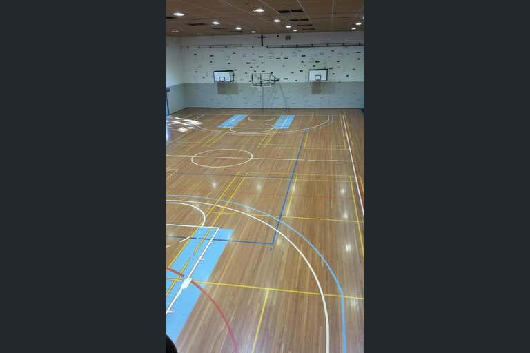 37 Swallow Street Inala QLD 4077 - Image 3