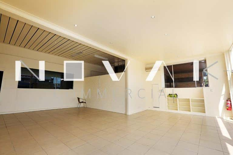 LEASED BY MICHAEL BURGIO 0430 344 700, 1/269 Harbord Road Brookvale NSW 2100 - Image 3