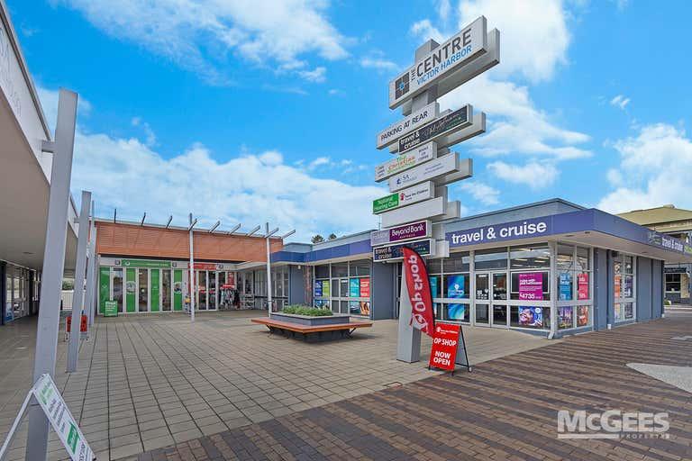 T2/46 Ocean Street Victor Harbor SA 5211 - Image 3