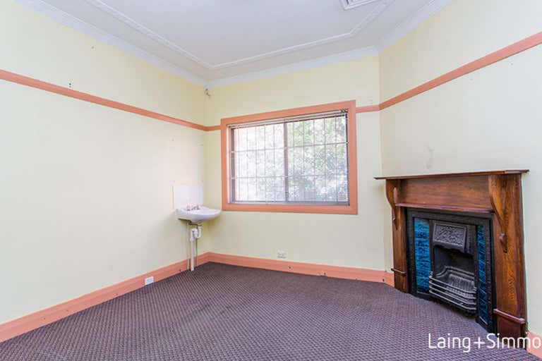 113 Hawkesbury Road Westmead NSW 2145 - Image 2