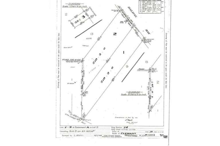 Lot 2 O'Connor Road Townsville City QLD 4810 - Image 3