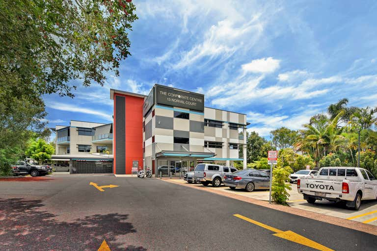 Suite 33/13 Norval Court Maroochydore QLD 4558 - Image 1