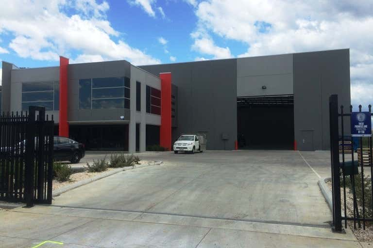 5 Network Drive Carrum Downs VIC 3201 - Image 1