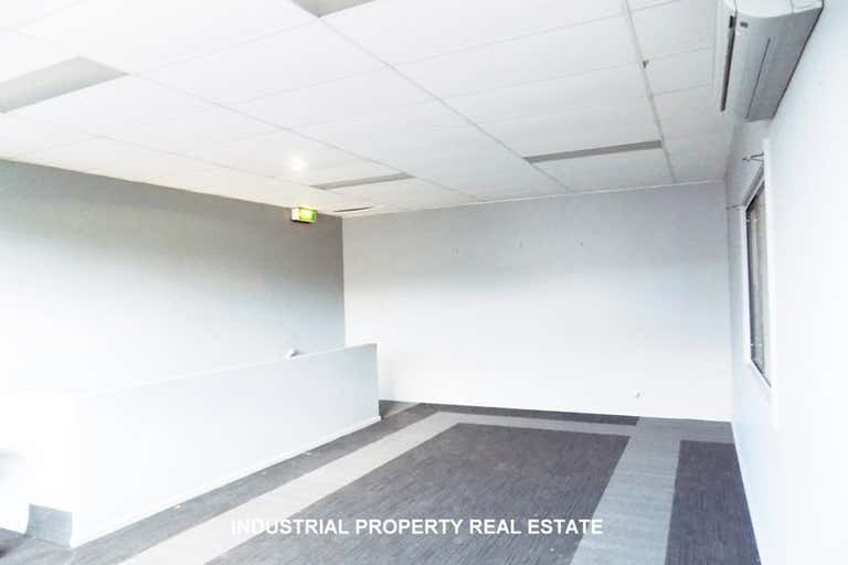 Prestons NSW 2170 - Image 4