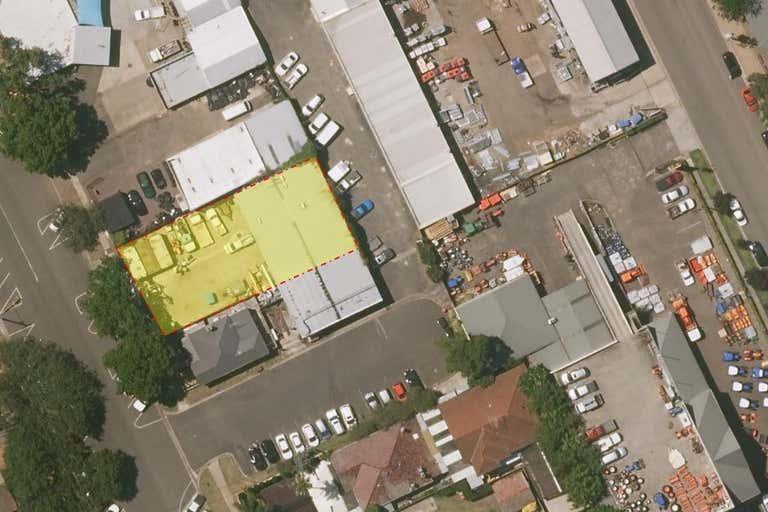 34 Elizabeth Street Camden NSW 2570 - Image 1
