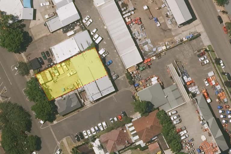 34 Elizabeth Street Camden NSW 2570 - Image 3