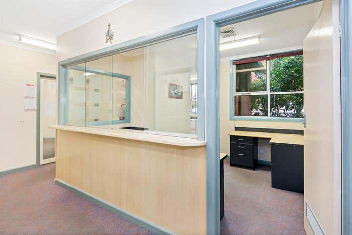 1016 Mair Street Ballarat Central VIC 3350 - Image 4