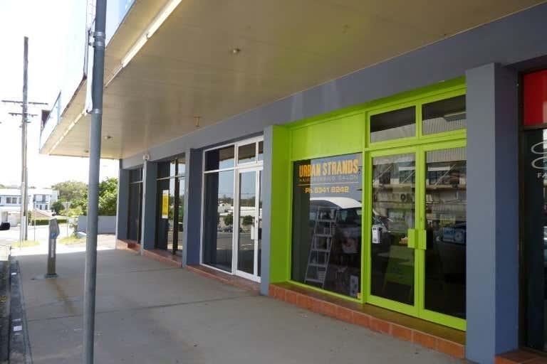 5/9 Bulcock Street Caloundra QLD 4551 - Image 4