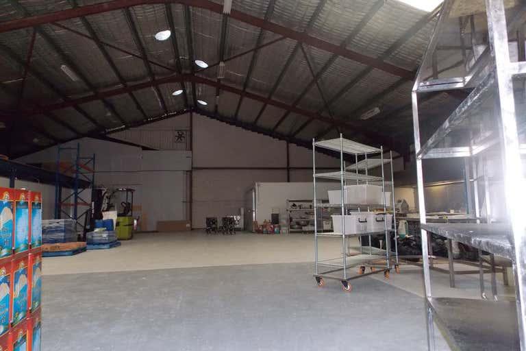 25-27 Antoine Street Rydalmere NSW 2116 - Image 3