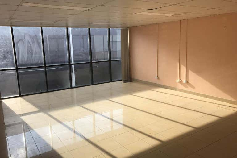 Office 10 , 101 Kurrajong Ave Mount Druitt NSW 2770 - Image 1