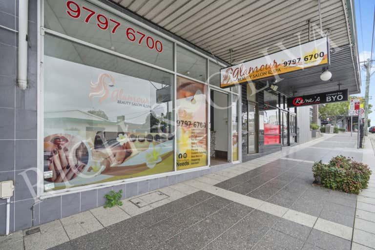 137 Georges River Road Croydon Park NSW 2133 - Image 1