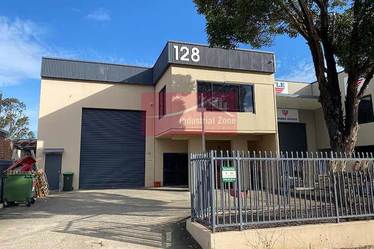 128 Eldridge Road Condell Park NSW 2200 - Image 1