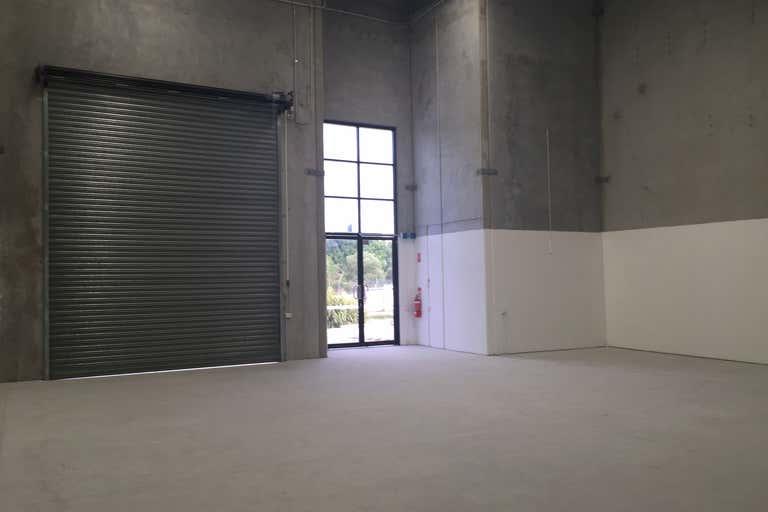 7/178 Siganto Drive Helensvale QLD 4212 - Image 2