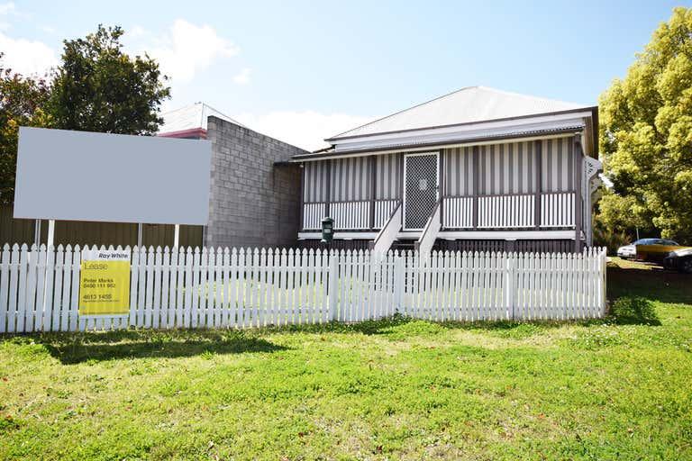 232 Ruthven Street Toowoomba City QLD 4350 - Image 1