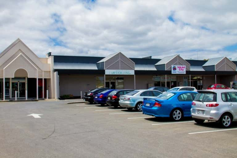Shop 3, 985-987 South Road Melrose Park SA 5039 - Image 4