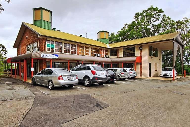 A5/50-54 Railway Street Mudgeeraba QLD 4213 - Image 1