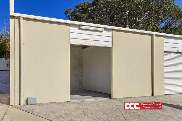 38/20 Tathra Street West Gosford NSW 2250 - Image 1