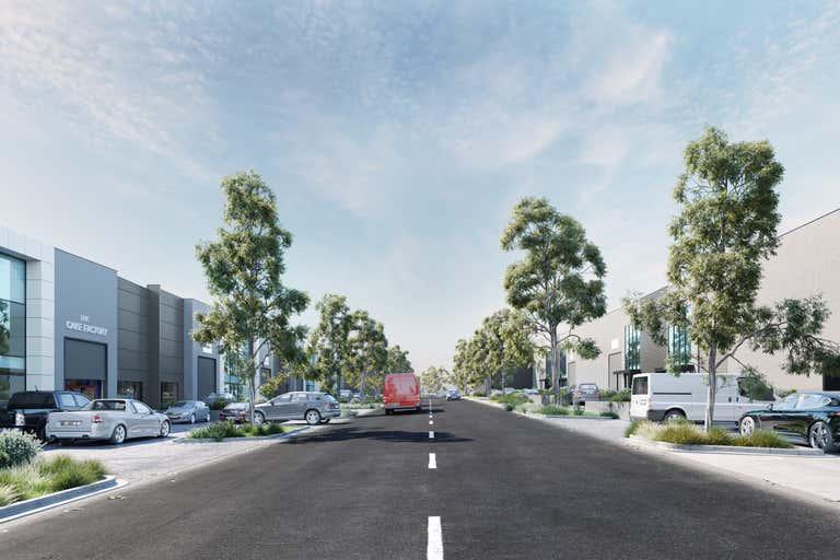 Lot A, 105  Newlands Road Coburg VIC 3058 - Image 1