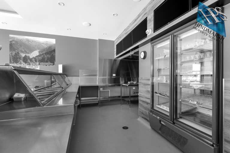 Lot 109, 11 Eccles Boulevard Birtinya QLD 4575 - Image 3