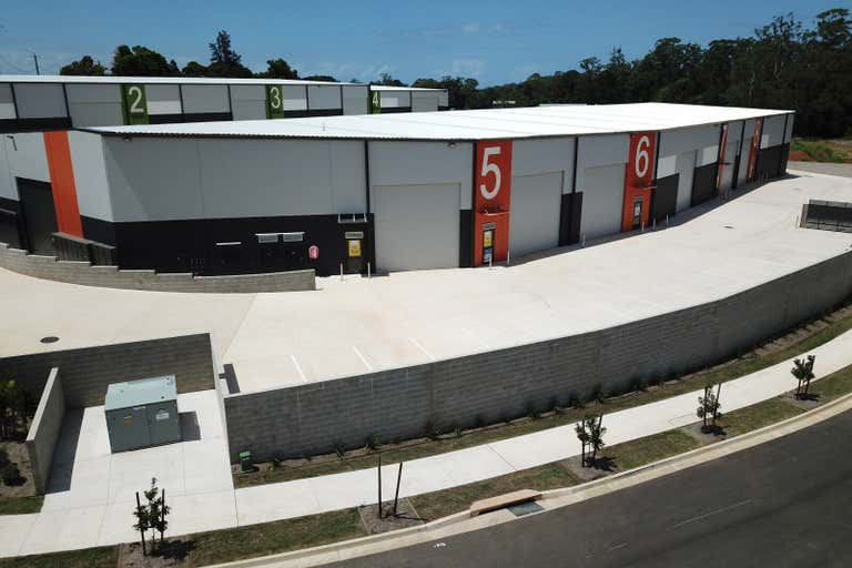 5 Cedarbrook Drive Forest Glen QLD 4556 - Image 3