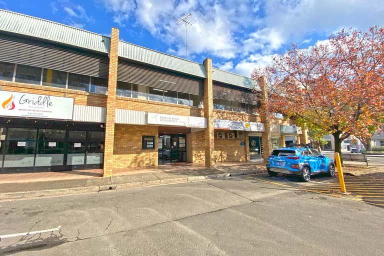 Suite 7 20 - 22 Woodriff Street Penrith NSW 2750 - Image 2