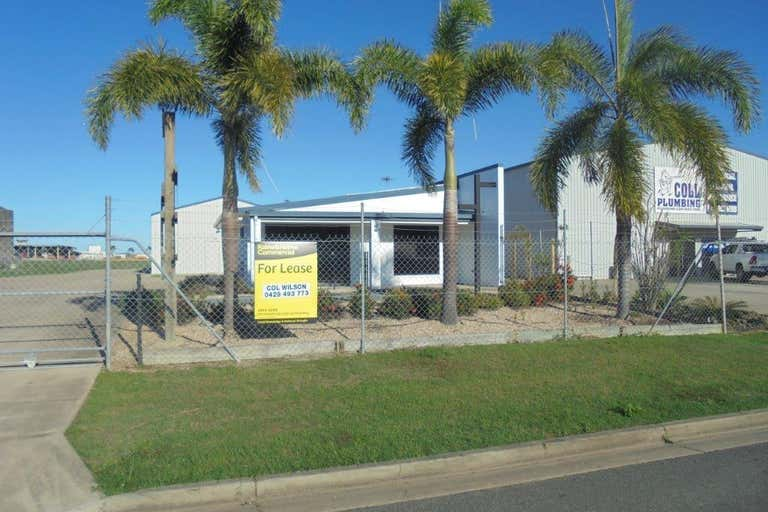 13 Transport Avenue Paget QLD 4740 - Image 4