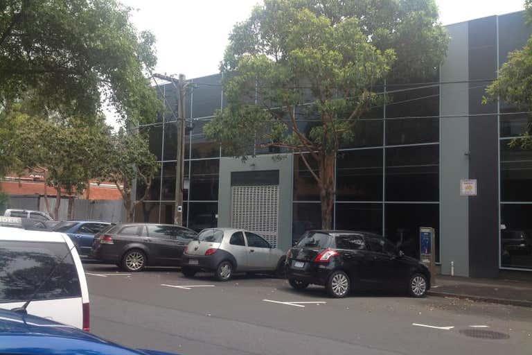 150 Gladstone Street South Melbourne VIC 3205 - Image 3