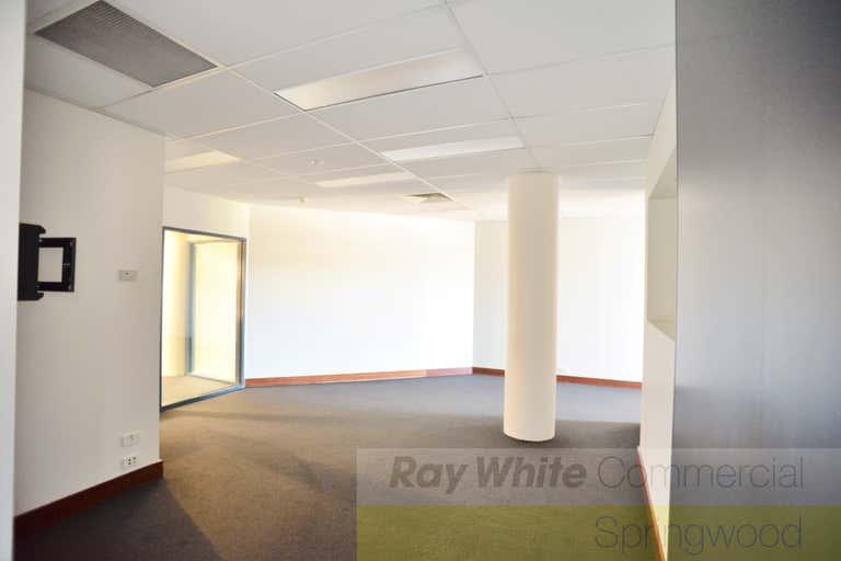 sUITE 1.05, 9 Murrajong Road Springwood QLD 4127 - Image 4