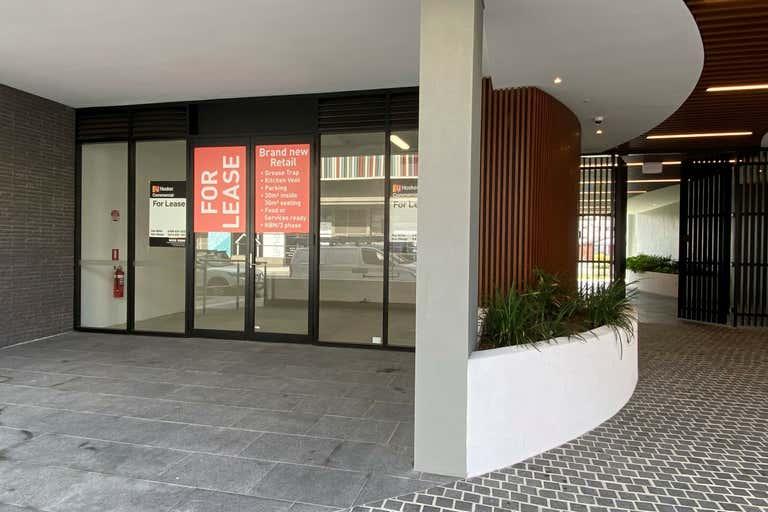 C02, 33-39 Croydon Street Cronulla NSW 2230 - Image 1